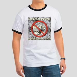 No-Fly Zone Ringer T
