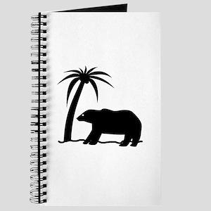 IslandBear Journal