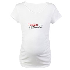 Twilight Shirt