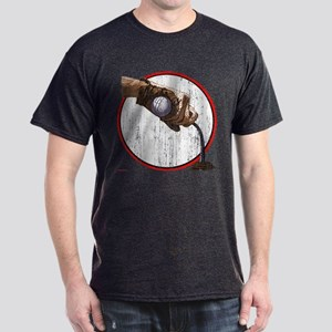 Shifter Dark T-Shirt