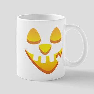 Happy Jack Mug