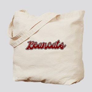 BEARCATS *9* Tote Bag
