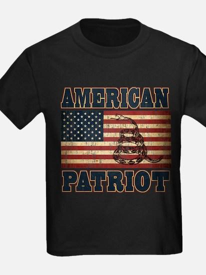 American Patriot T