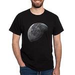 Luna Dark T-Shirt