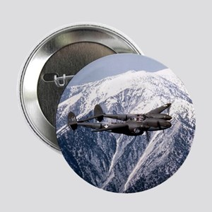 P-38 and the Mountain Button