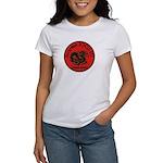Dec 02 DTC Women's T-shirt