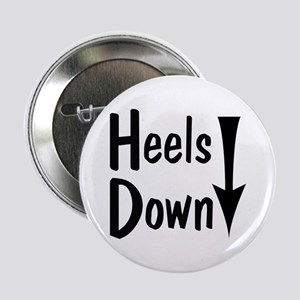 Heels Down! Arrow Button