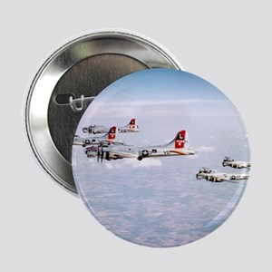 B-17 Formation Button