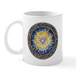 Gifts of The Holy Spirit Mug