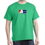 USBDT_Logo T-Shirt