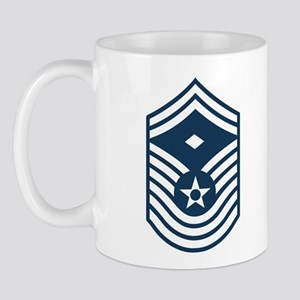 First Sergeant 11 Ounce Mug