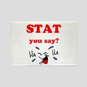 stat Magnets