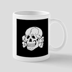 999 Mugs
