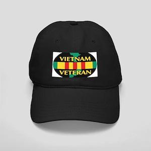 842d43dc276 Vietnam Veteran Hats - CafePress