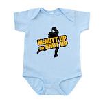 mcnuttup Body Suit