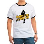 mcnuttup T-Shirt