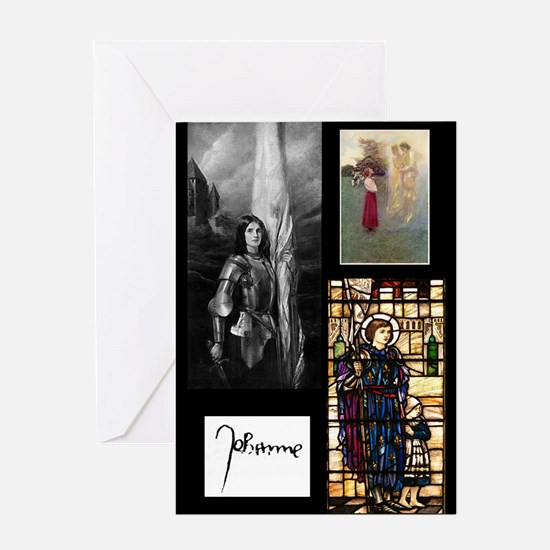 11x17_print Greeting Cards