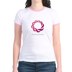 Breastcancer.org T