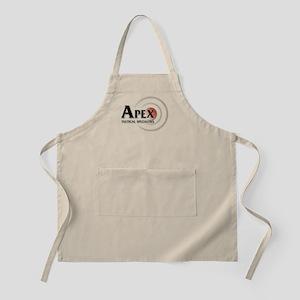 Apex Tactical Apron