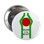 Glad To Be Intact 2.25