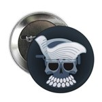 "PressGang 2.25"" Button (10 pack)"