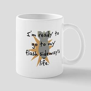 trade this life 2 Mugs
