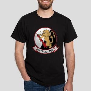 VAH-2 Dark T-Shirt