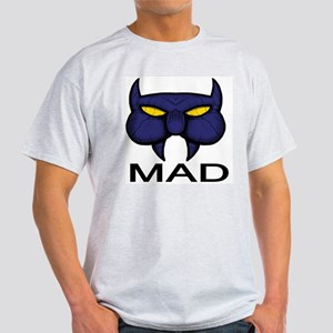 MAD World Light T-Shirt
