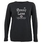 Bonny Lass T-Shirt