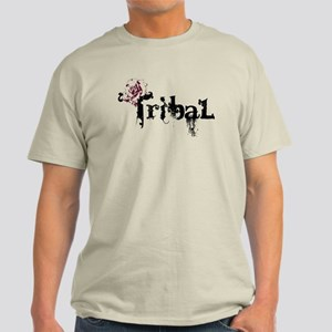 Tribal Light T-Shirt