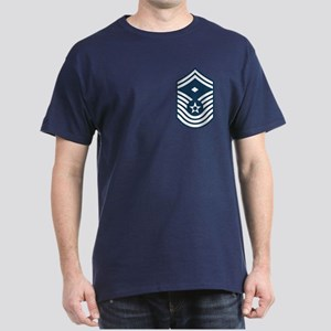 First Sergeant Dark T-Shirt 2