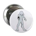 "APA Aliens 2.25"" Button (10 pack)"