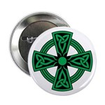 Celtic Cross 2.25