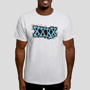 XXXX Light T-Shirt