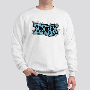 XXXX Sweatshirt