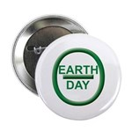 Earth Day 2.25