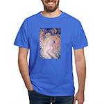 DSC02218 T-Shirt