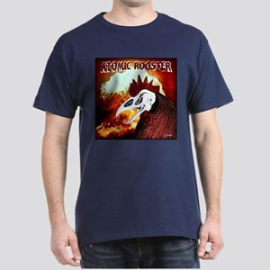 Atomic Rooster #3 Dark T-Shirt