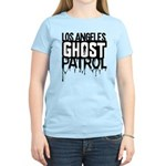 LA Ghost Patrol Women's Pastel T-Shirt