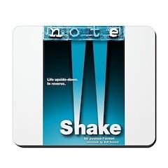 Shake Mousepad