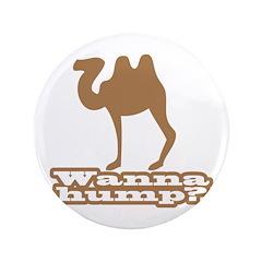 Wanna Hump? 3.5