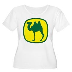John Camel T-Shirt