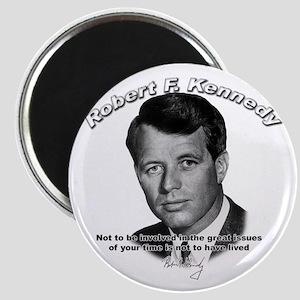 Robert F. Kennedy 02 Magnet