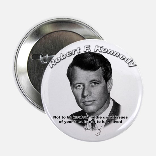 Robert F. Kennedy 02 Button