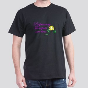 RT Dark Shirt T-Shirt
