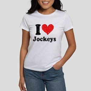 KY Derby: Women's T-Shirt