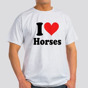 KY Derby: Light T-Shirt
