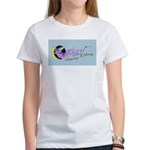 Believing Is Seeing Women's T-Shirt