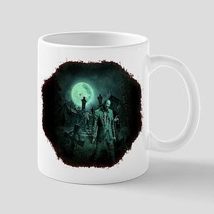 Zombies!! Mug