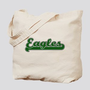 EAGLES *10* Tote Bag